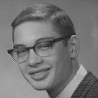 Jim Glass