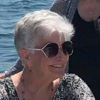 Profile picture of Connie Sieber