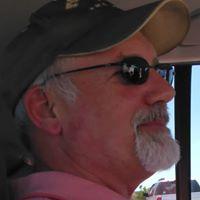 Bill Whalen
