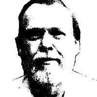 Profile photo of Gerald