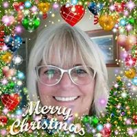 Profile picture of Vicki 'Wilson' Treat