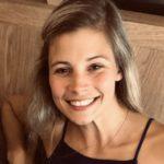 Profile picture of Shannon Martin