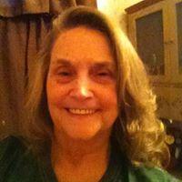 Brenda Turner Stayton