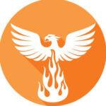 Profile picture of Phoenix