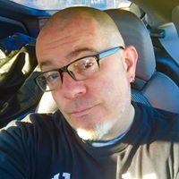 Profile picture of Gene Lattanzi