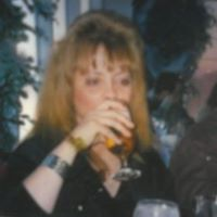 Karen Sunshine Marschner-Cassel