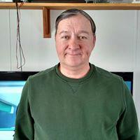 Profile photo of Ed