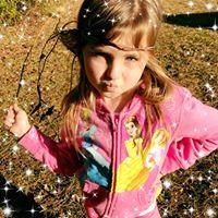 Profile picture of Ann Smith