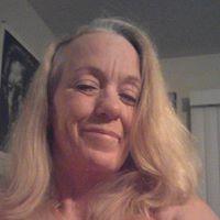 Brenda Gail DeBerry