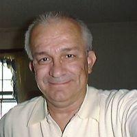 Profile picture of Bob Lasocki