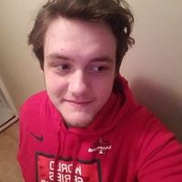 Profile picture of Tucker McDermond