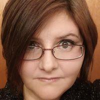 Profile picture of Brandy Shier