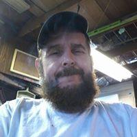 Profile picture of Chuck Searson