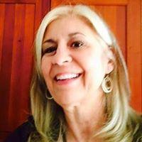 Profile picture of Rhonda Morris