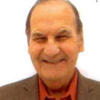 Profile picture of George Garrett
