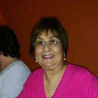 Profile picture of Minerva Rivera