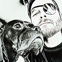 Profile picture of Jason Alsbrook
