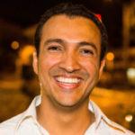 Profile picture of Andres Felipe Vera-Ramirez