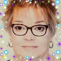 Profile picture of Marsha Hackney Oursler