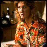 Profile picture of Tim Ashmore
