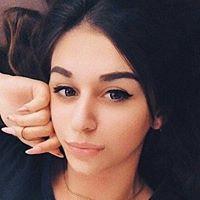Profile picture of Freda Albert