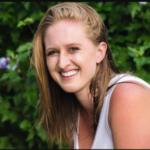 Profile photo of Savannah Rychcik